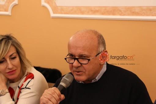 """Casoni, Fdi: """"domani, il 2 giugno, in piazza per difendere gli Italiani"""""""