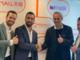 Export e promozione internazionale del Made In Italy: Alibaba.com e webidoo a sostegno delle Imprese italiane