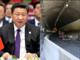 """La Cina ultimerà il Colle di Tenda entro il 2019, Xi Jinping: """"Da qui passerà la nuova via della seta"""""""