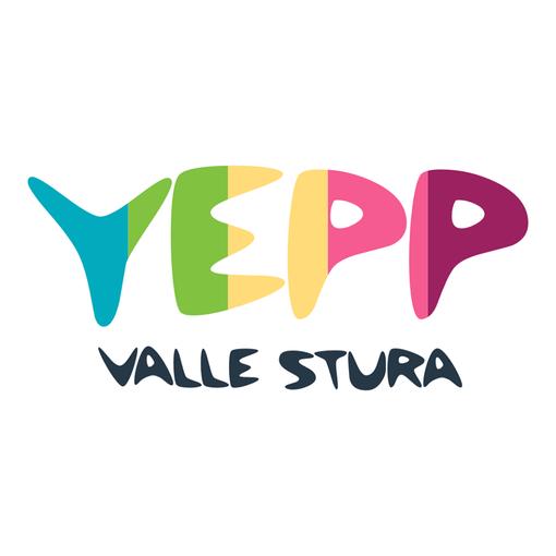 """Il futuro """"disegnato"""" dai ragazzi della Valle Stura e raccolto dai giovani di Yepp"""