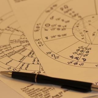 L'oroscopo di Corinne dal 17 al 24 settembre