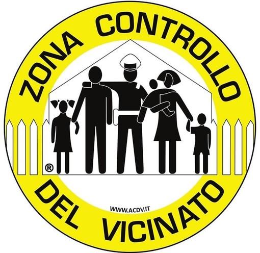 """Vicoforte: aperte le adesioni al progetto di """"Controllo di vicinato"""""""
