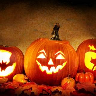 Halloween in casa ma con le zucche made in Cuneo: vendita ed esposizione nel mercato coperto di Campagna Amica