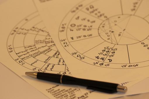 Cosa ci dicono le stelle? Ecco l'Oroscopo di Corinne dal 3 al 10 settembre