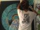 La street art arriva ad Alba con ZeBO